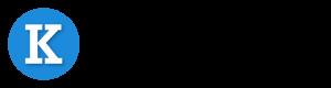 KSG-Logo-black2