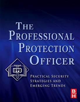 The-Professional-Protection-Officer